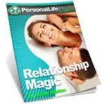 Relationship Magic, Relationship Magic Review: Is it Worth Getting This Relationship Guide?