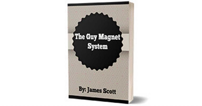 The Guy Magnet System Review Does It Really Work