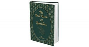 The Lost Book of Herbal Remedies Review Let's Explore This Guide!
