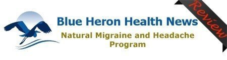 Natural Migraine and Headache Relief Program 1 Natural Migraine and Headache Relief Program Review