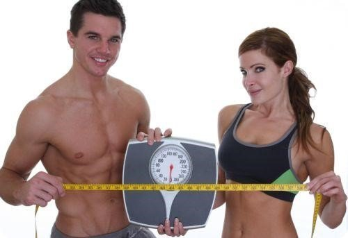 The 1 Minute Weight Loss System 3 The 1 Minute Weight Loss System Review