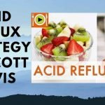 eliminating acid reflux and GERD