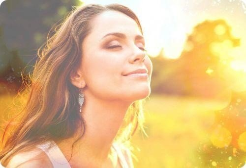 Power Of Hormones Review – Does This Guide Really Work?, PeakToBest
