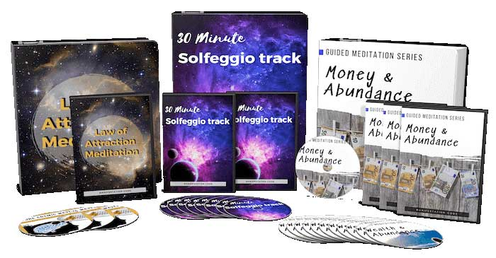 Manifestation Code System , Manifestation Code System Review – New System To Improve ... , Your Prayer Has Been Answered: Discover How You Can Eliminate All Your Money Worries.. Starting Today! Manifestation Code System : Manifest An Happy Life B