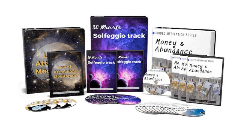 Manifestation Code System Review Secret Tricks To Improve Your Life