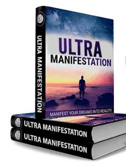 Ultra Manifestation Review – Can Manifest Anything You Wish, PeakToBest