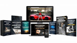 Overnight Millionaire System Review: Does This Mind Hack Work?, PeakToBest