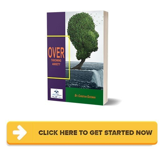 Overthrowing Anxiety – Click here to get started now