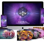 Astral Manifestation – Tune Your Mind to the Astral ...