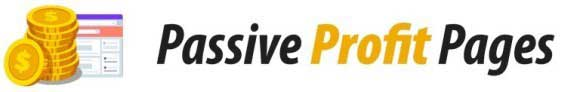 Passive Profit Pages Review – Is This Money Making Software Genuine?, PeakToBest