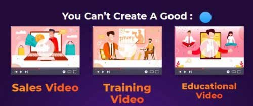 Speechelo Review – Quick Guide in Making Videos - Video Marketing!!