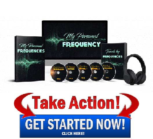 How Does My Personal Frequency system Work?