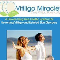 vitiligo miracle PDF Download