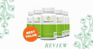 Ketosis Now Reviews Does Ketosis Now Supplement Really